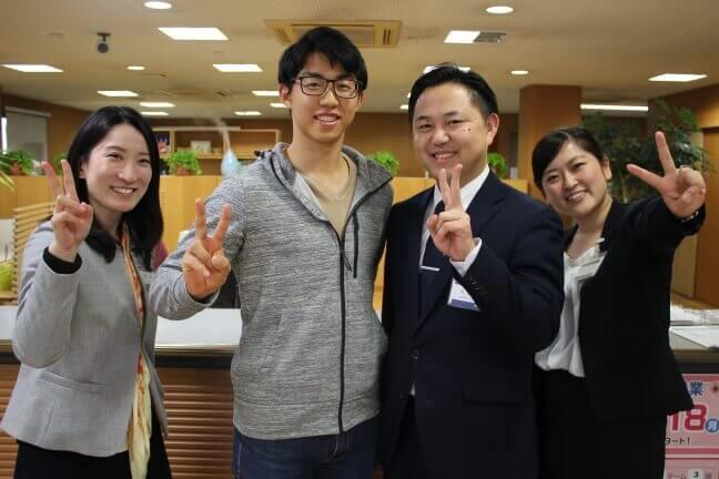 大学 高校 駒澤