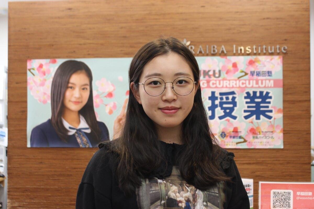 大学 発表 帝京 合格