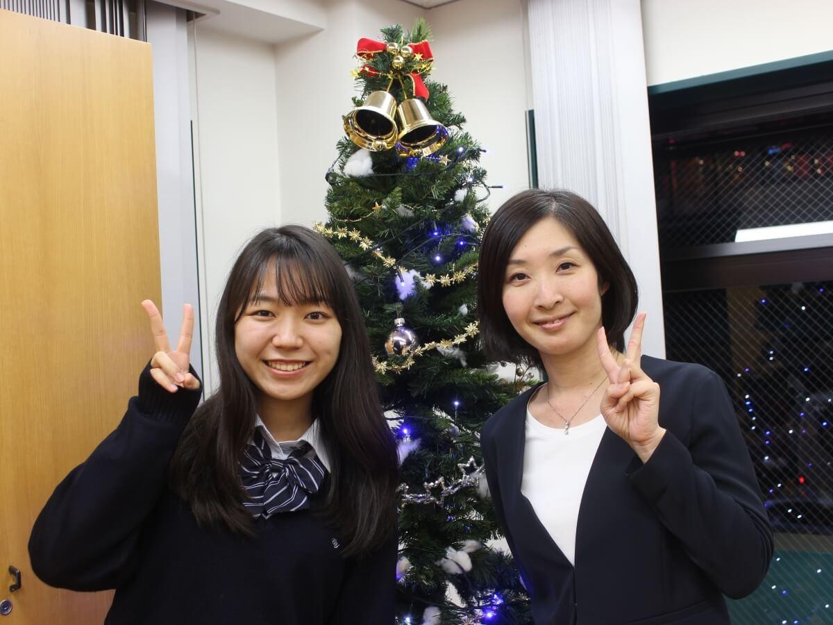 自由 入試 選抜 大学 立教