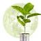 スーパー地球環境プログラム